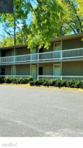 Photo of 2307 S Fraser St Apt 2, Georgetown, SC 29440