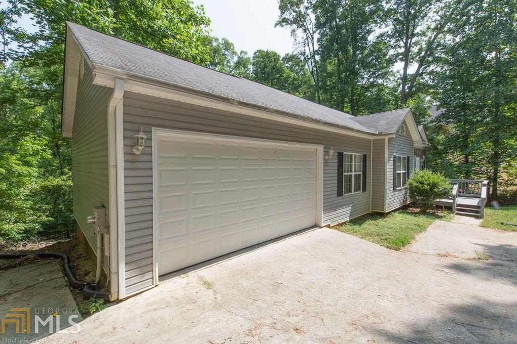 3414 Rock Ridge 12 Dr Gainesville, GA 30506