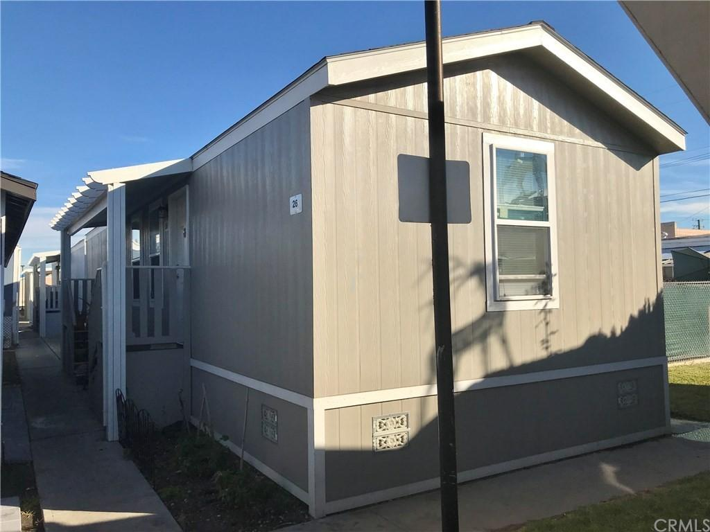 12265 Woodruff Ave Unit 26 Downey Ca 90241 Realtor Com