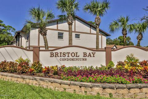 Photo of 417 Banana Cay Dr Apt A, South Daytona, FL 32119
