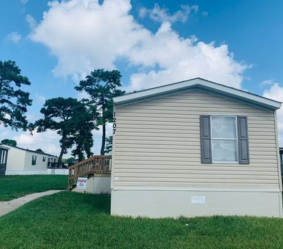 Houston Tx Mobile Manufactured Houses For Sale Realtor Com