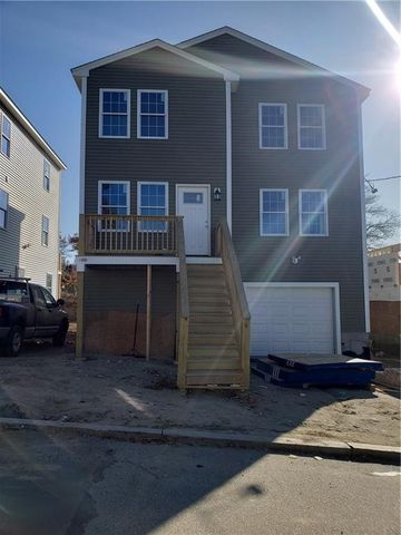 Photo of 37 Christopher St, Providence, RI 02904