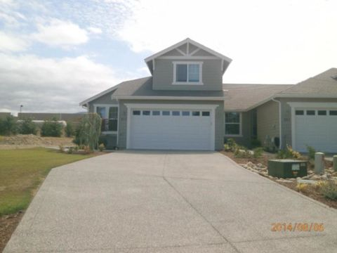 Photo of 211 Snapdragon Ln, Sequim, WA 98382
