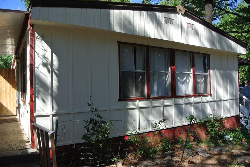 21200 Todd Valley Rd Unit 28 Foresthill, CA 95631