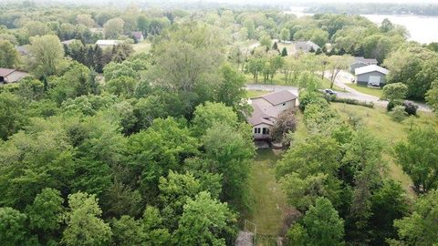 Photo of 21718 Forest Hill Rd, Richmond, MN 56368