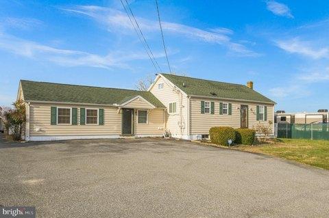 Smyrna De Real Estate Smyrna Homes For Sale Realtor Com
