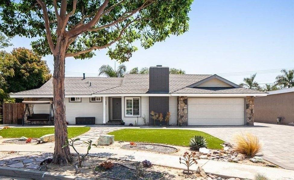 16782 Scotsdale Cir Huntington Beach Ca 92647 Home For Rent Realtor Com