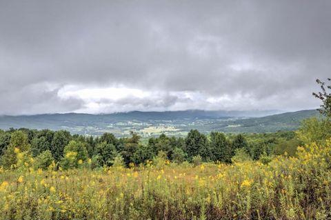 Photo of Cross Mountain Rd, Mountain City, TN 37683