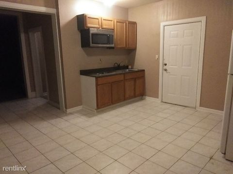 Photo of 103 E Cedar St Apt 210, Franklin, KY 42134
