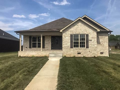 Photo of 4039 Cadillac Ave, Bowling Green, KY 42104