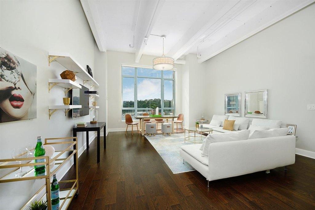 1500 Garden St Apt 8k Hoboken Nj 07030 Realtor Com