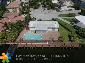 Photo of 1429 Se 12th Ct, Fort Lauderdale, FL 33316