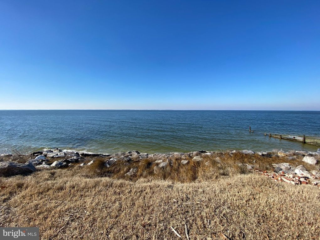 18941 McKays Beach Rd Leonardtown, MD 20650