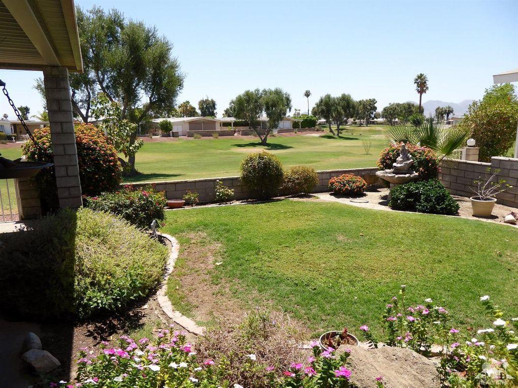 38140 Boulder Creek Dr Palm Desert, CA 92260