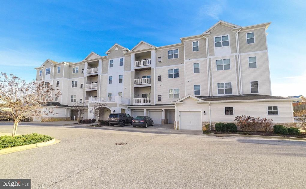 23540F D R Blvd Unit 4A California, MD 20619