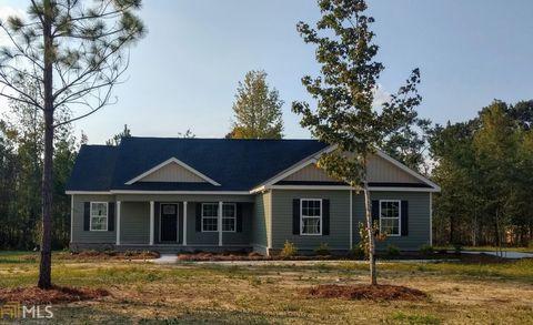 Photo of 249 Tavern Ln, Statesboro, GA 30458