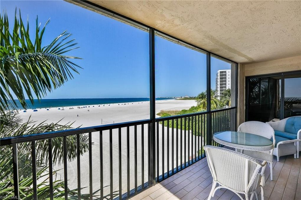 6660 Estero Blvd Apt 501 Fort Myers Beach, FL 33931