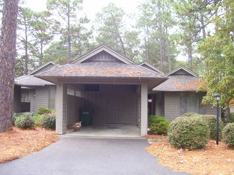 Photo of 285 Sugar Gum Ln Unit 32, Pinehurst, NC 28374