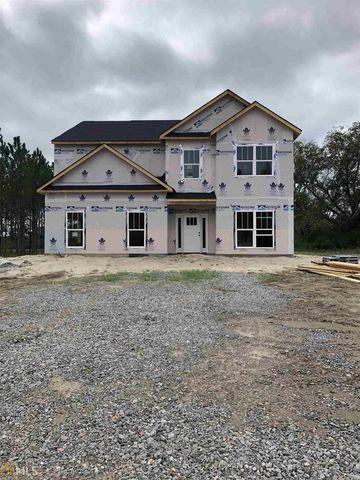 Photo of 226 Orleans Trl, Statesboro, GA 30461