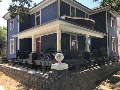 Photo of 3726 Saint Claude Ave, New Orleans, LA 70117