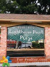 Photo of 4502 N Federal Hwy Apt 217 B, Lighthouse Point, FL 33064