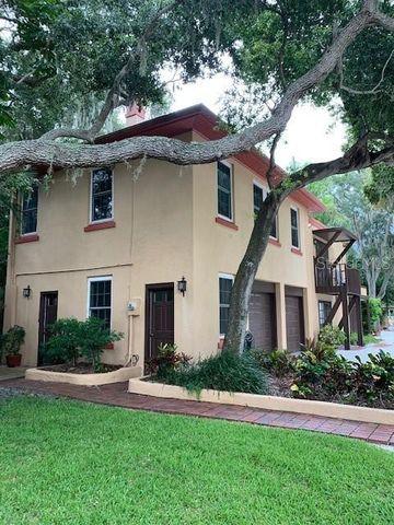 Photo of 3221 Bay Shore Rd Unit A, Sarasota, FL 34234