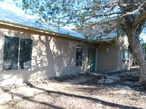 Photo of 2 Jennings Ln, Mimbres, NM 88049