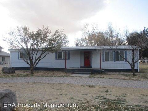 Photo of 4325 N Driftwood Ln, Enoch, UT 84721