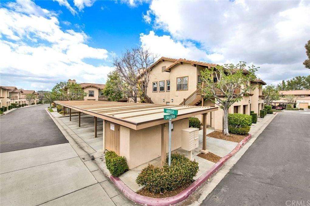 11 Galleria Rancho Santa Margarita, CA 92688