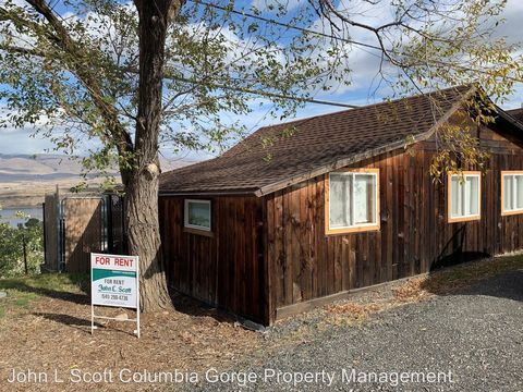 Photo of 2435 Old Dufur Hwy, The Dalles, OR 97058
