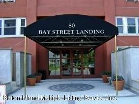 80 Bay St Unit 8J, Staten Island, NY 10301