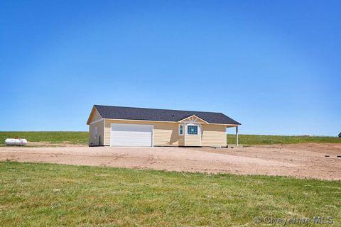 Photo of 3648 Piper Ln, Cheyenne, WY 82009