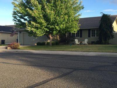 Photo of 7004 W King St, Yakima, WA 98908