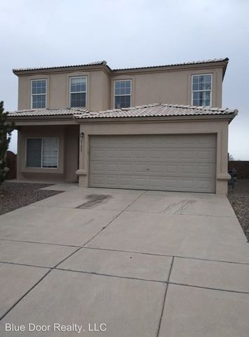 Photo of 8352 Bluffs Edge Pl Nw, Albuquerque, NM 87120