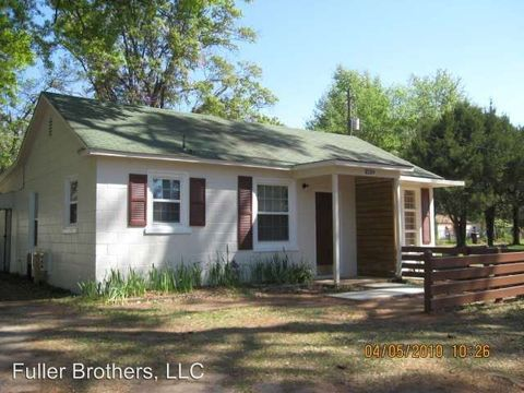 Photo of 1205 Gillespie Ave, Albany, GA 31707