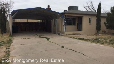 Photo of 609 S Sixth St, Carlsbad, NM 88220