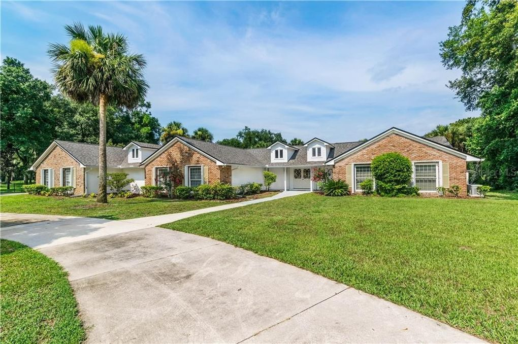 612 Morgan St Winter Springs, FL 32708