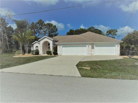 Photo of 31 Broadmoor Ln, Rotonda West, FL 33947