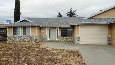 Photo of 9490 E Catalina Dr Apt A, Prescott Valley, AZ 86314