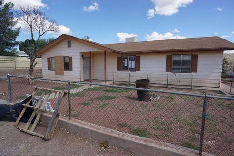 Photo of 264 Calle Placida, Clifton, AZ 85533