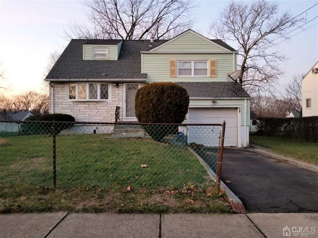 329 Ralph St Franklin, NJ 08873