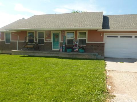 Aurora Ut Real Estate Aurora Homes For Sale Realtor Com