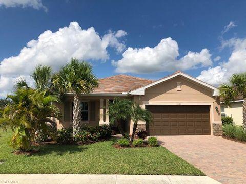 Photo of 3153 Walnut Grove Ln, Alva, FL 33920