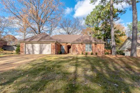Photo of 504 Royal Elm Dr, Collierville, TN 38017
