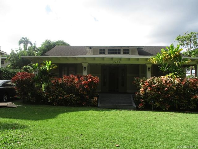 2234 University Ave, Honolulu, HI 96822 - realtor.com®