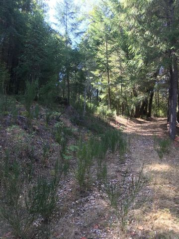 Photo of 1101 Mill Creek Rd, Laytonville, CA 95454