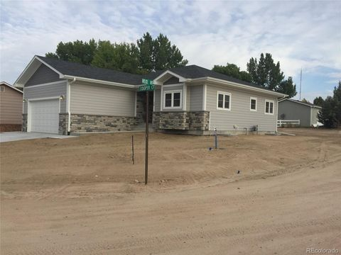 Photo of 34 Cooper Ct, Fort Morgan, CO 80701