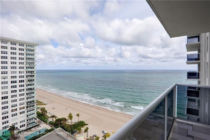 3500 Galt Ocean Dr Apt 1416 Fort Lauderdale, FL 33308