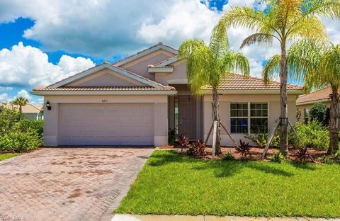 Photo of 4211 Nevada St, Ave Maria, FL 34142