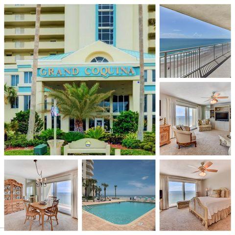 Photo of 3333 S Atlantic Ave Apt 1604, Daytona Beach Shores, FL 32118